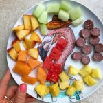 Hello healthy Paleo plate! Ive been loving working with paleovalleyhellip