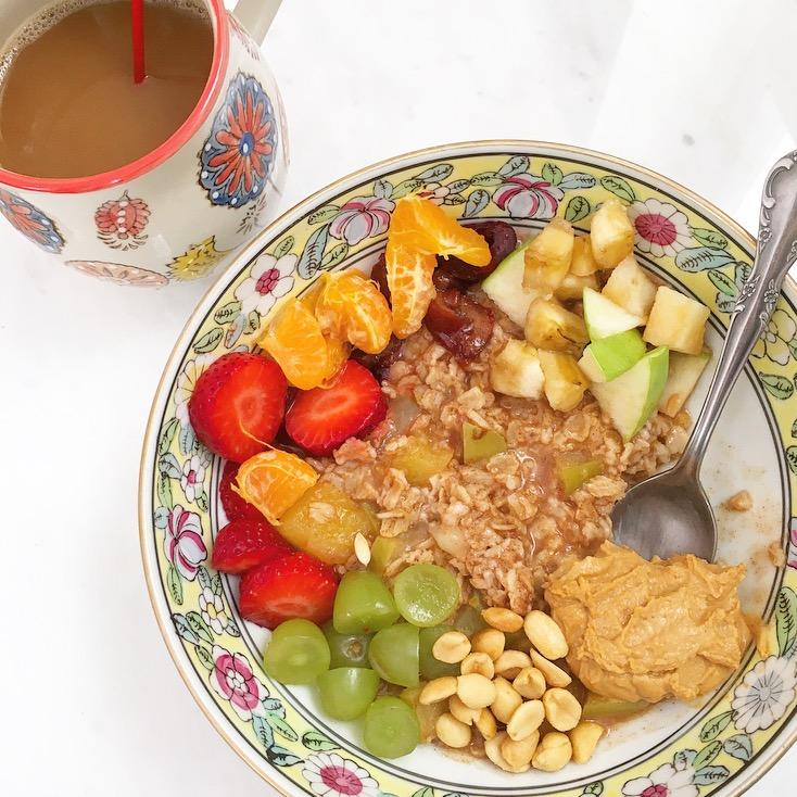 Cheap Healthy Bulk Foods